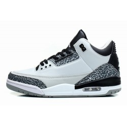 The Most Comfortable Retro Air Jordan III 3 Women