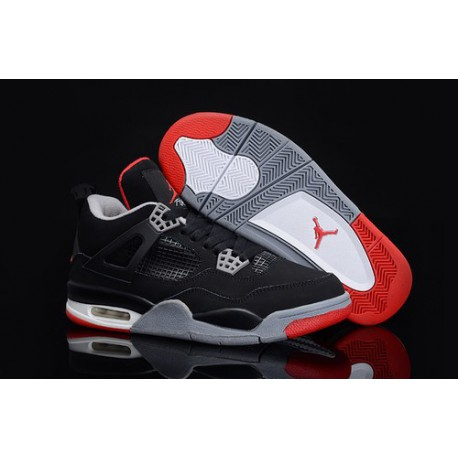 best cheap 290d1 4c2aa New Sale Amazing Retro Air Jordan IV 4 Women