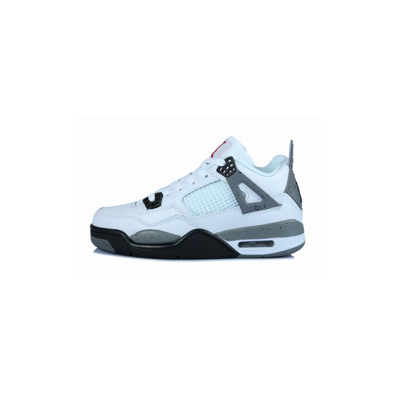 wholesale outlet performance sportswear separation shoes Air Jordan 6 Women 013,Nike Air Jordan Eclipse Women,Fashion Retro ...