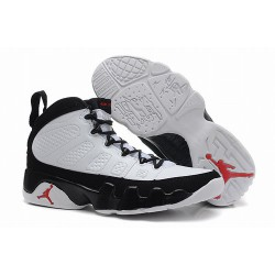 Cool Air Jordan IX 9 Og Women