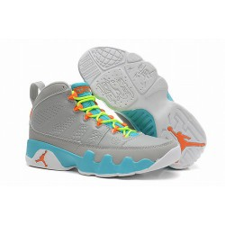High Quality Retro Air Jordan IX 9 Women
