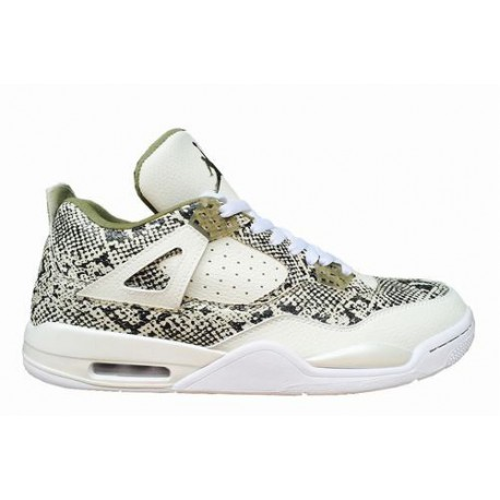 028574bc85fb New Sale Cool Retro Air Jordan IV 4 Women