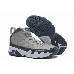 Best Sellers Retro Air Jordan IX 9 Women