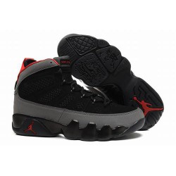Jordan-Shoe-For-Women-Jordan-Trainers-For-Women-Most-Popular-Retro-Air-Jordan-IX-9-Women