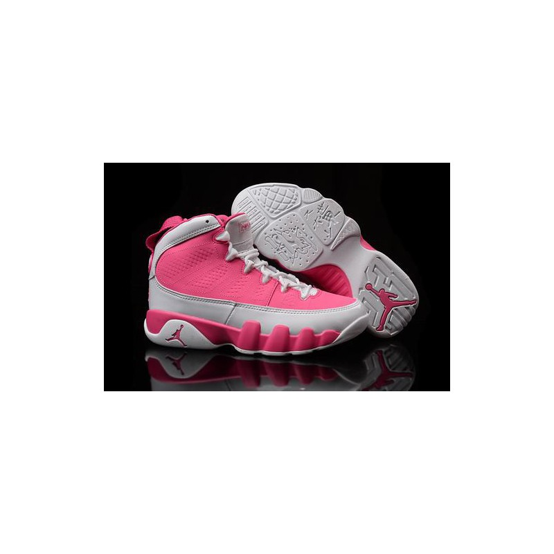 new products 420ae a35c4 White And Pink Jordans For Women,Pink And White Jordans For ...