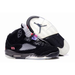 The Most Comfortable Retro Air Jordan V 5 Women