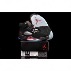Latest Retro Air Jordan V 5 Women