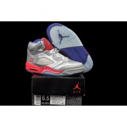 High Quality Retro Air Jordan V 5 Women