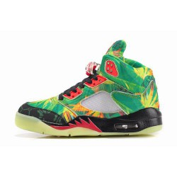 Jordan-7-Marvin-The-Martian-For-Sale-All-The-Retro-5-The-Most-Comfortable-Retro-Air-Jordan-V-5-Women