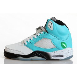 Where-Can-I-Find-The-New-Jordans-Where-Can-I-Get-The-New-Jordans-The-Best-Retro-Air-Jordan-V-5-Women