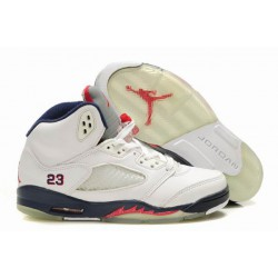 Jordan-Retro-9-Cool-Grey-Air-Jordan-Retro-10-Cool-Grey-Infrared-Cool-Retro-Air-Jordan-V-5-Women