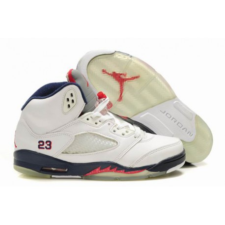 new concept 49e18 838be Jordan Retro 9 Cool Grey,Air Jordan Retro 10 Cool Grey Infrared,Cool Retro  Air Jordan V 5 Women