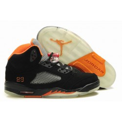 How-Much-Do-Air-Jordans-Cost-In-China-Cheap-Nikes-From-China-Free-Shipping-Best-Retro-Air-Jordan-V-5-Women