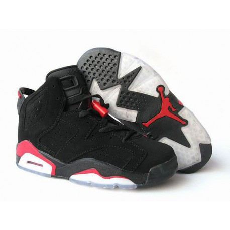 new style be7e2 23687 Cheap Air Jordan Retro 9,Cheap Air Jordan Retro 5,High Quality Retro Air  Jordan VI 6 Women