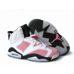 Most Popular Retro Air Jordan VI 6 Women