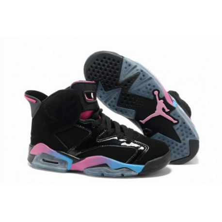wholesale dealer 97aaf a5313 Jordans For Women Pink,Newest Jordans For Women,Best Sellers Retro Air  Jordan VI 6 Women