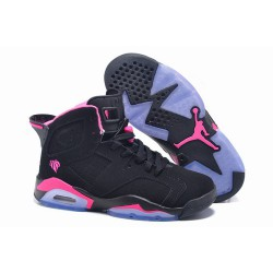 High Quality Air Jordan VI 6 Retro Women