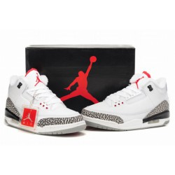 Air-Jordan-Iii-Black-Cement-For-Sale-Jordan-V-Iv-Iii-For-Sale-Most-Popular-Air-Jordan-III-fur