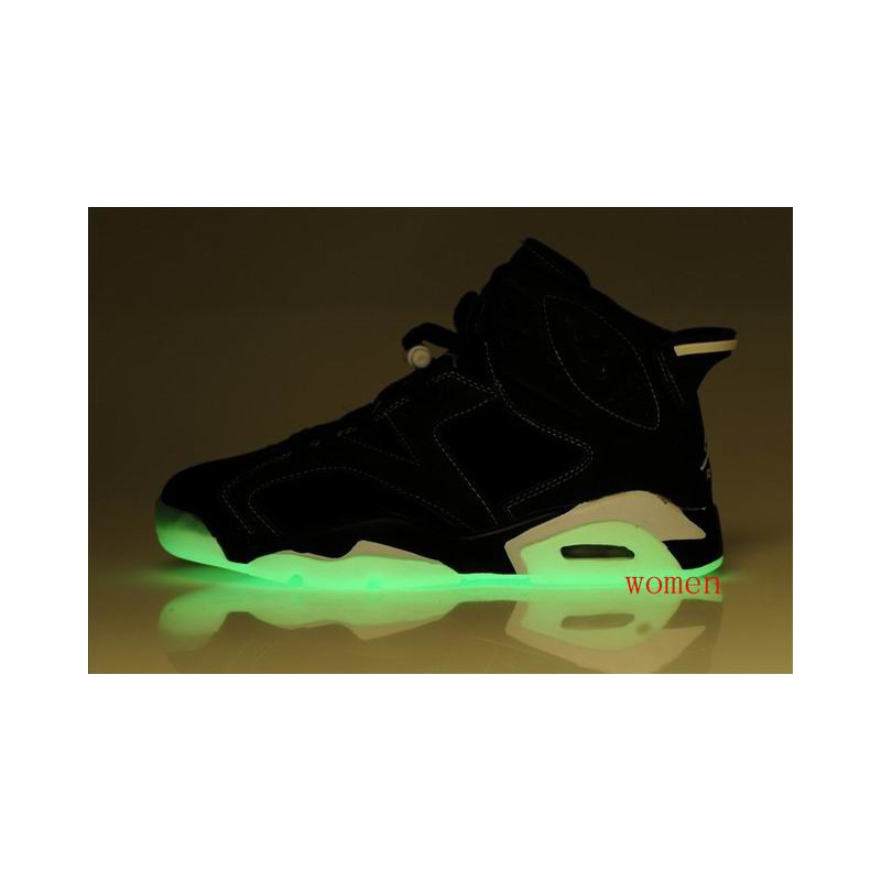 915f605d2b16c8 ... Most Popular Retro Air Jordan VI 6 Light Women ...