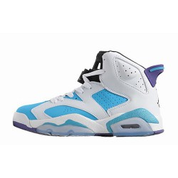 Cheap-Retro-5-Bel-Air-Cheap-Retro-13-Air-Jordans-The-Most-Comfortable-Air-Jordan-VI-6-Retro-Women