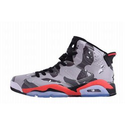 The-New-Retro-Jordans-The-New-Retro-5-The-Most-Comfortable-Air-Jordan-VI-6-Retro-Women