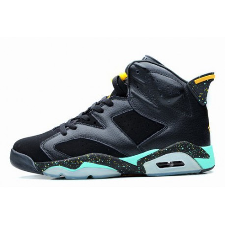 pretty nice 24806 cad37 Jordans For Women 2017,Pink Jordans For Women,Best Sellers Air Jordan VI 6  Retro Women