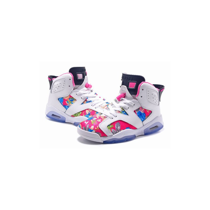 523847ea339d Cheap Wholesale Air Jordans From China Free Shipping