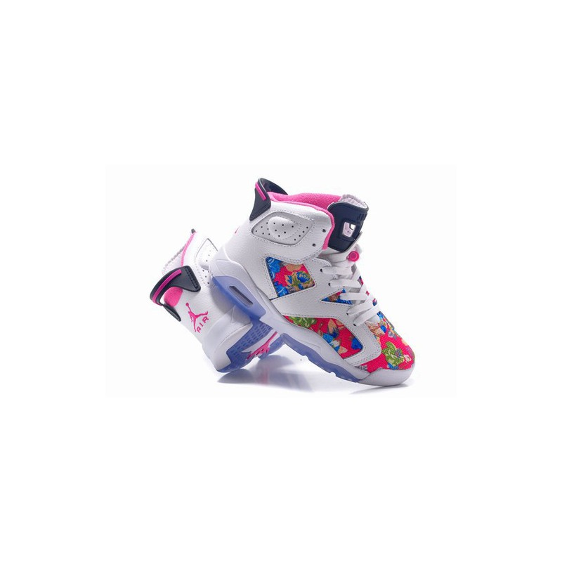 wholesale jordan shoes from china free shipping