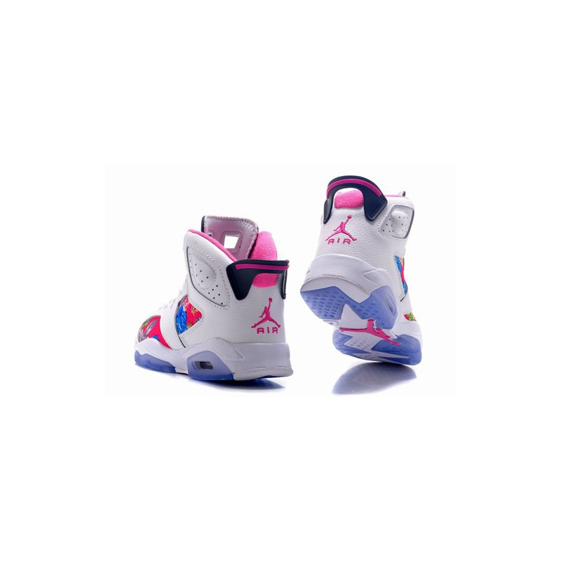 145fadfda9450e Cheap Wholesale Air Jordans From China Free Shipping