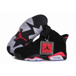 buy online 81fff 088ff Most Popular Retro Air Jordan VI 6 Women