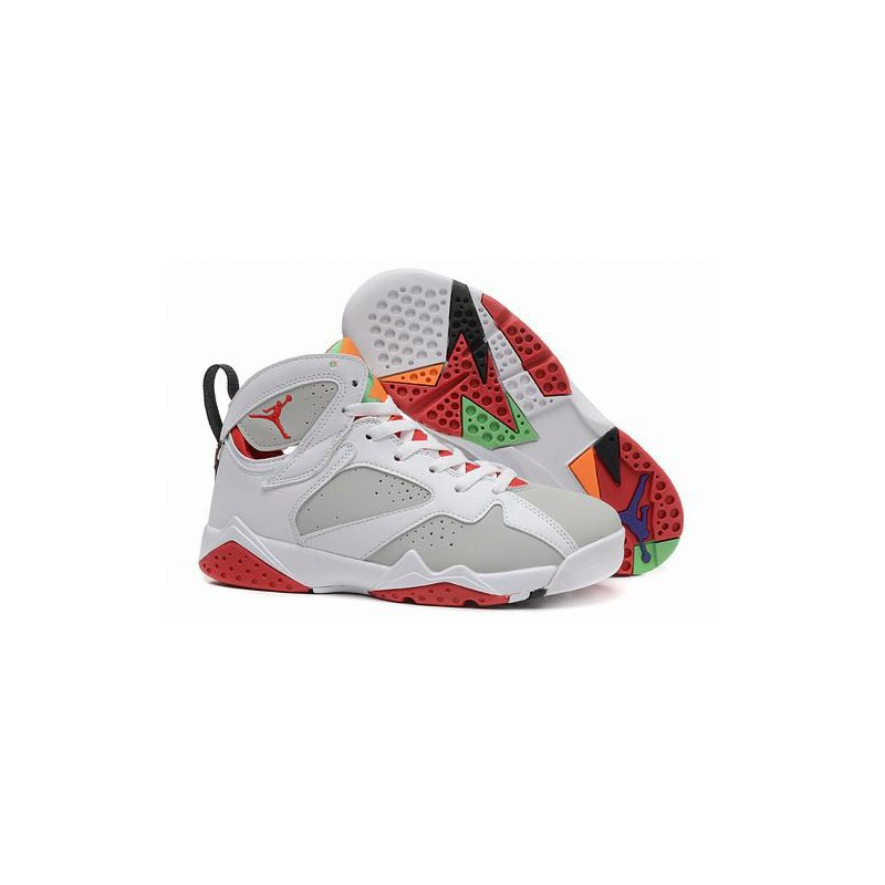 106add2c10e Jordan Cp3 Vii Id,Jordan Cp3 Vii Colorways,Fashion Retro Air Jordan ...