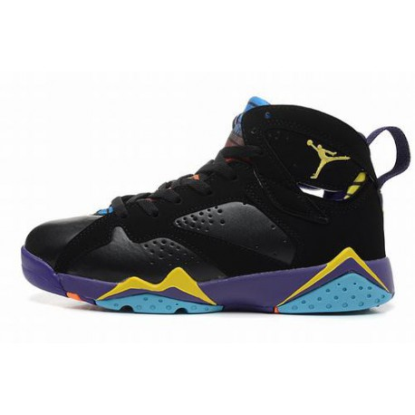 f8bd5ef24050 New Sale Best sellers air jordan 7 gs lola bunny women