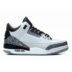 Nike-Air-Jordan-Iii-Retro-Wolf-Grey-Air-Jordan-Iii-Retro-White-Cement-Grey-Fire-Red-Latest-Air-Jordan-III-3-Retro-Grey