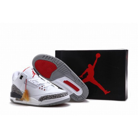 24c78bce335 New Sale Top Quality Air Jordan III 3