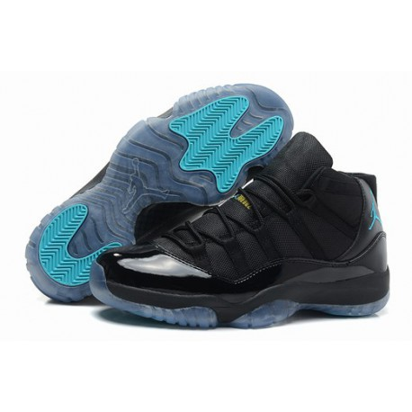 timeless design a5c97 56739 Order The Gamma Blue 11s,Air Jordan Retro Gamma Blue,The Most Comfortable  Retro Air Jordan XI 11 Women Gamma Blue