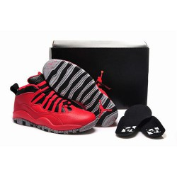 Jordans-For-Women-Online-Nike-Jordans-For-Women-Comfortable-Retro-Air-Jordan-X-10-Women