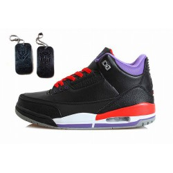 Most Popular Air Jordan III 3 Retro