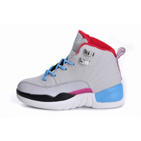 The Best Air Jordan XII 12 Women