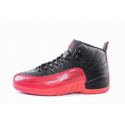 Amazing Air Jordan XII 12 Flu Game Women