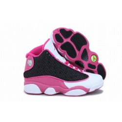 Cool Retro Air Jordan XIII 13 Women