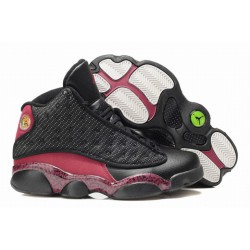 Nike-Air-Jordan-Retro-13-Xiii-Low-White-Red-Black-Air-Jordan-13-Xiii-Gs-Retro-White-Spark-Pink-Grey-Best-Sellers-Retro-Air-Jord