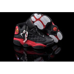 Popular Retro Air Jordan XIII 13 Women