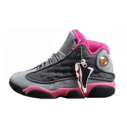 High Quality Retro Air Jordan XIII 13 Women