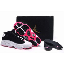 The Most Comfortable Jordan XIII 13 Women Gs Low