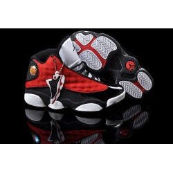 Comfortable Retro Air Jordan XIII 13 Women