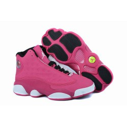 The-Latest-Jordans-Out-2014-Latest-Shoes-In-The-Market-Latest-Retro-Air-Jordan-XIII-13-Women