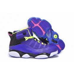 Most-Popular-Air-Jordan-Shoes-Air-Jordan-Most-Popular-Shoe-Most-Popular-Air-Jordan-6-Ring