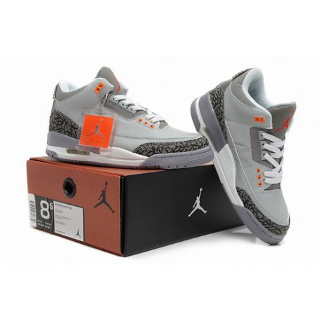 buy popular b2bc2 8b237 The Best Place To Buy Jordans Online,What Is The Best Website To Buy ...