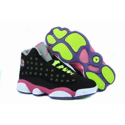 Air-Jordan-6-Low-Top-Air-Jordan-Low-Top-6-Top-Quality-Retro-Air-Jordan-XIII-13-Women