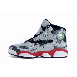 Air-Jordan-6-Cool-Grey-Air-Jordan-14-Cool-Grey-Cool-Air-Jordan-XIII-13-Women